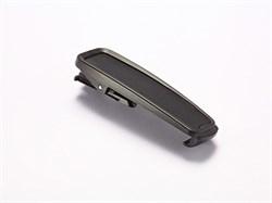 Клипса для инсулиновой помпы MiniMed 640G   ACC-1601